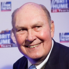 famous quotes, rare quotes and sayings  of Willard Scott