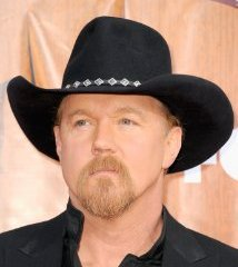 famous quotes, rare quotes and sayings  of Trace Adkins