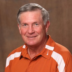 famous quotes, rare quotes and sayings  of Mack Brown