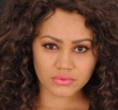 famous quotes, rare quotes and sayings  of Nadia Buari
