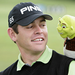famous quotes, rare quotes and sayings  of Louis Oosthuizen