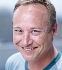 famous quotes, rare quotes and sayings  of Keith Coogan