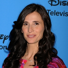 famous quotes, rare quotes and sayings  of Michaela Watkins