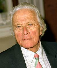famous quotes, rare quotes and sayings  of Peter Thomas Bauer