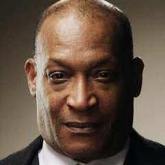 famous quotes, rare quotes and sayings  of Tony Todd