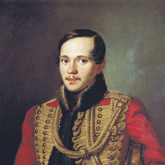 famous quotes, rare quotes and sayings  of Mikhail Lermontov
