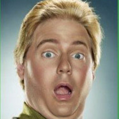 famous quotes, rare quotes and sayings  of Tim Heidecker
