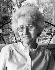 famous quotes, rare quotes and sayings  of Ruth Hurmence Green