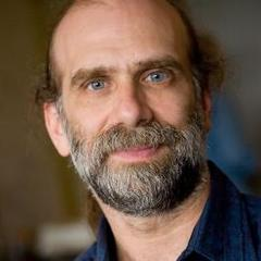 famous quotes, rare quotes and sayings  of Bruce Schneier