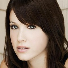 famous quotes, rare quotes and sayings  of Marla Sokoloff