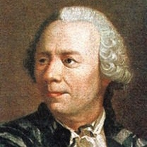 famous quotes, rare quotes and sayings  of Leonhard Euler