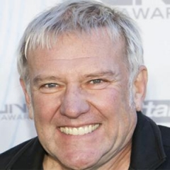 famous quotes, rare quotes and sayings  of Alex Lifeson
