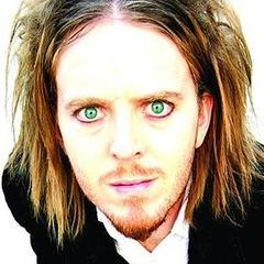 famous quotes, rare quotes and sayings  of Tim Minchin