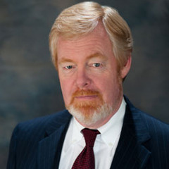 famous quotes, rare quotes and sayings  of L. Brent Bozell, Jr.