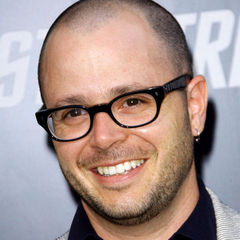 famous quotes, rare quotes and sayings  of Damon Lindelof
