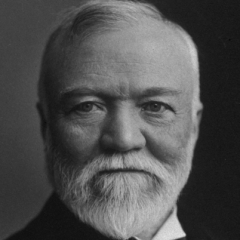 famous quotes, rare quotes and sayings  of Andrew Carnegie