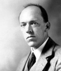 famous quotes, rare quotes and sayings  of John Gould Fletcher