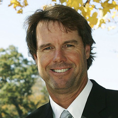 famous quotes, rare quotes and sayings  of Paul Azinger