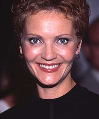famous quotes, rare quotes and sayings  of Joan Allen