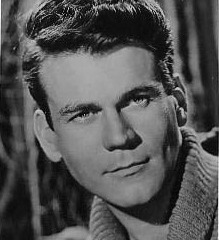 famous quotes, rare quotes and sayings  of Don Murray