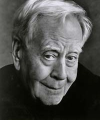 famous quotes, rare quotes and sayings  of Horton Foote