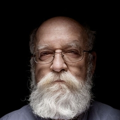 famous quotes, rare quotes and sayings  of Daniel Dennett