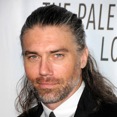 famous quotes, rare quotes and sayings  of Anson Mount
