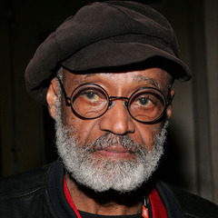 famous quotes, rare quotes and sayings  of Melvin Van Peebles