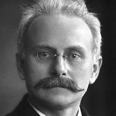 famous quotes, rare quotes and sayings  of Johannes Stark