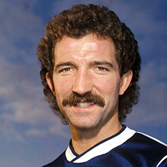 famous quotes, rare quotes and sayings  of Graeme Souness