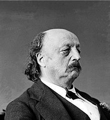 famous quotes, rare quotes and sayings  of Benjamin Butler