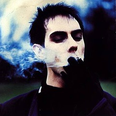 famous quotes, rare quotes and sayings  of Peter Murphy