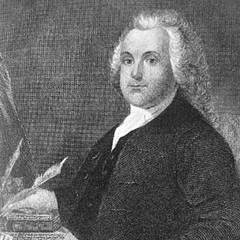 famous quotes, rare quotes and sayings  of Roger Williams