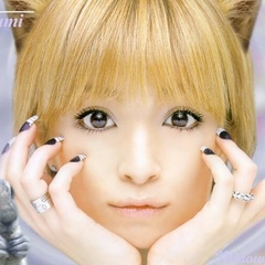 famous quotes, rare quotes and sayings  of Ayumi Hamasaki