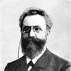 famous quotes, rare quotes and sayings  of Hermann Ebbinghaus