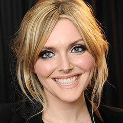 famous quotes, rare quotes and sayings  of Sophie Dahl