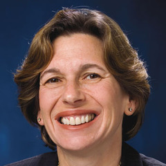 famous quotes, rare quotes and sayings  of Randi Weingarten