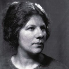 famous quotes, rare quotes and sayings  of Anzia Yezierska