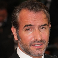 famous quotes, rare quotes and sayings  of Jean Dujardin