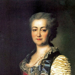 famous quotes, rare quotes and sayings  of Catherine the Great