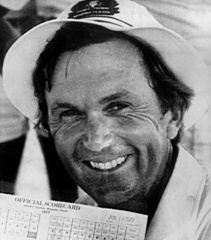 famous quotes, rare quotes and sayings  of Al Geiberger