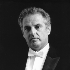 famous quotes, rare quotes and sayings  of Daniel Barenboim