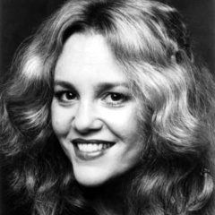 famous quotes, rare quotes and sayings  of Madeline Kahn