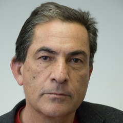 famous quotes, rare quotes and sayings  of Gideon Levy