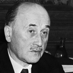 famous quotes, rare quotes and sayings  of Jean Monnet