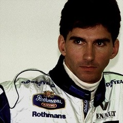 famous quotes, rare quotes and sayings  of Damon Hill