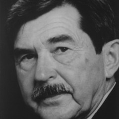 famous quotes, rare quotes and sayings  of Henry Taube
