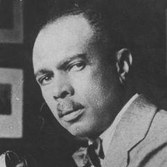 famous quotes, rare quotes and sayings  of James Weldon Johnson