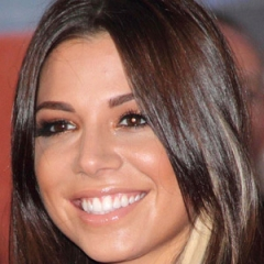 famous quotes, rare quotes and sayings  of Christina Perri