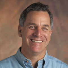 famous quotes, rare quotes and sayings  of Gary Hirshberg